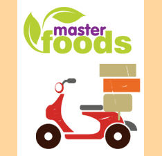 Delivery-di-Norma-Master-Foods-widget