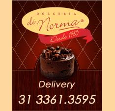 Delivery-di-Norma-mini-torta-2