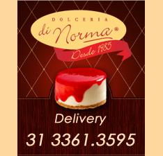 Delivery-di-Norma-mini-torta