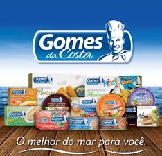 Linha-Gomes-da-Costa-2