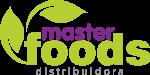 Master Foods BH