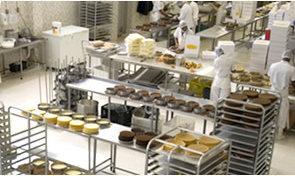 di-norma-tortas-bolos-fabrica