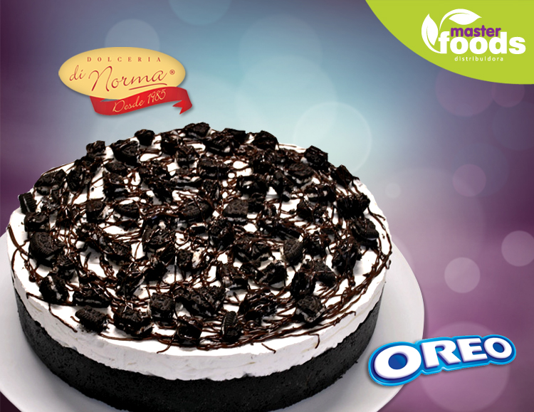 torta-oreo-delivery