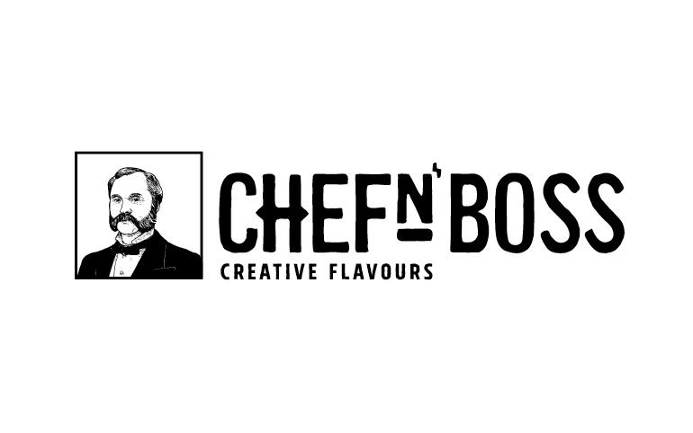 Chefn'Boss